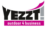 Yezzt Outdoor4Business, Team Event, Outdoor-Training und Incentiv