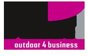 Yezzt Outdoor4Business, Team Event, Outdoor-Training und Incentiv