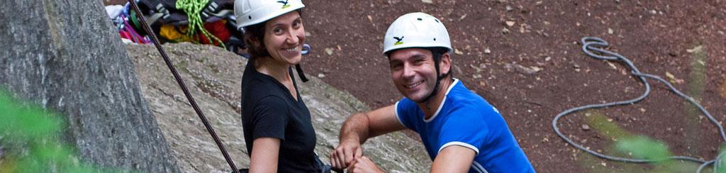 Bayern: Betriebsausflug, Teamevent und Teambuilding im Naturpark Altmühltal
